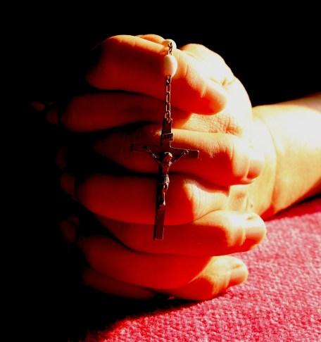 www.haciadios.com Coronilla de la Misericordia