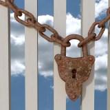 www.haciadios.com el pecado