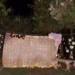 boda-nocturna