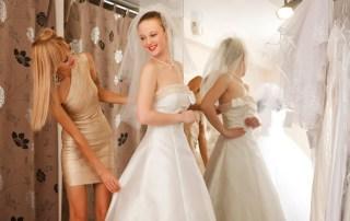preparativos-de-tu-boda