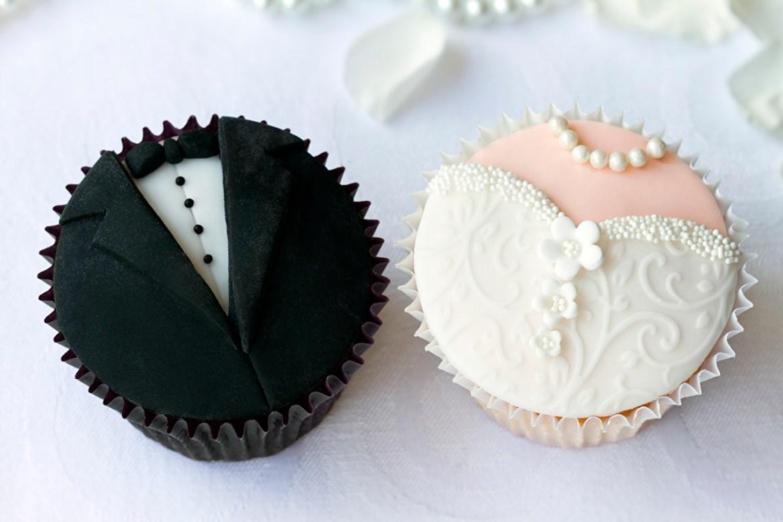 ideas-originales-de-boda