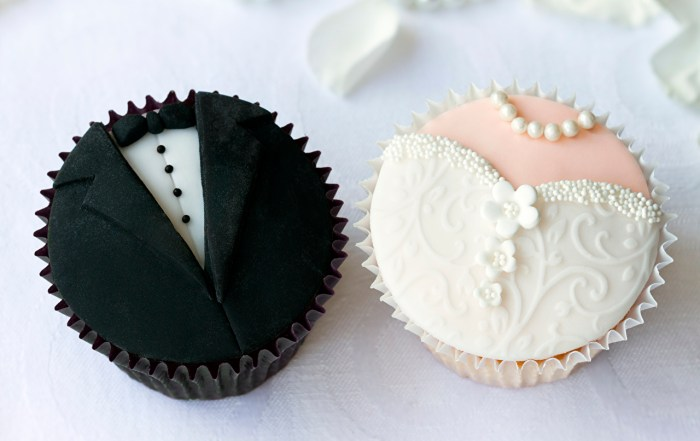 ideas-originales-de-boda