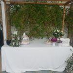 boda-en-hacienda-vera-cruz