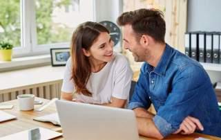 como-plantear-la-organización-de-los-meses-anteriores-a-la-boda