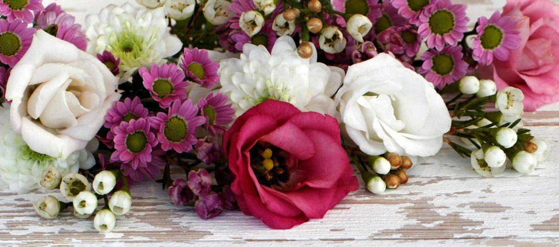 flores-para-los-ramos-de-novia