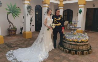 hacienda-para-bodas