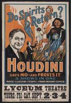 houdini_0