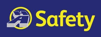 logo - ha safety