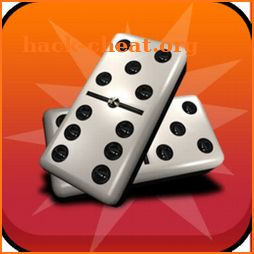 Hack Slot Higgs Domino Download Neverland Casino Slots Free Slots Games Apk 2 73 0 Android For Free Com Wgames En Neverlandcasino Higgs Domino Island Kanala It96 Gaming Official
