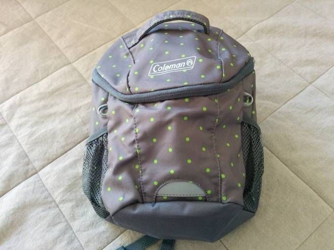 Child-bag_1