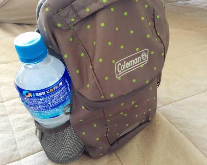 Child-bag_5