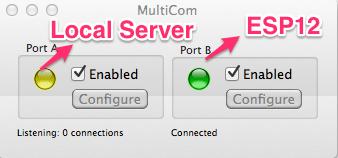 MultiCom_と_WiFiTelnetToSerial___Arduino_1_6_5_Hourly_Build_2015_06_12_03_13