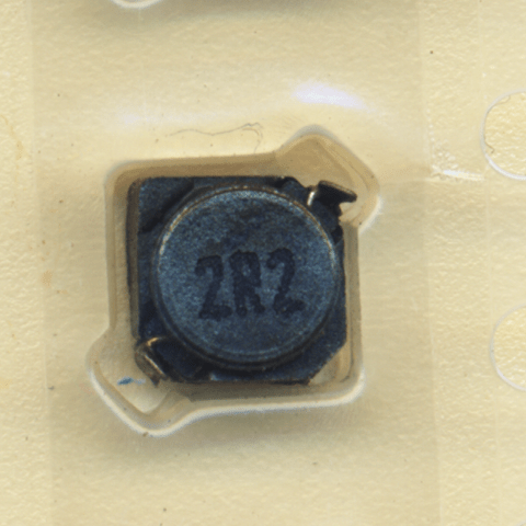 TDK_2.2uh_VLF4012AT-2R2M1R5