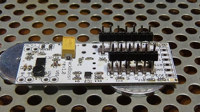 DSC00198