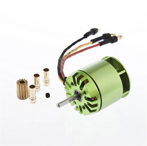 14-8V-KV4000-Outrunner-Brushless-Motor-For-Trex-450-RC-Model-Helicopter-mh762