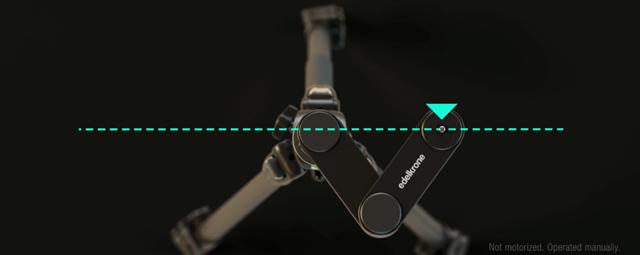 https___www_edelkrone_com_img_inside_productpage_wing_plineloop_mp4