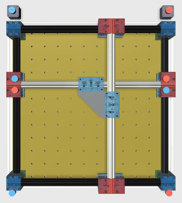D-SlotV2_coreXY 2