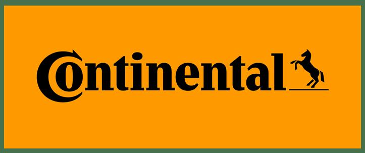 Continental_logo_logotype_ebmlem