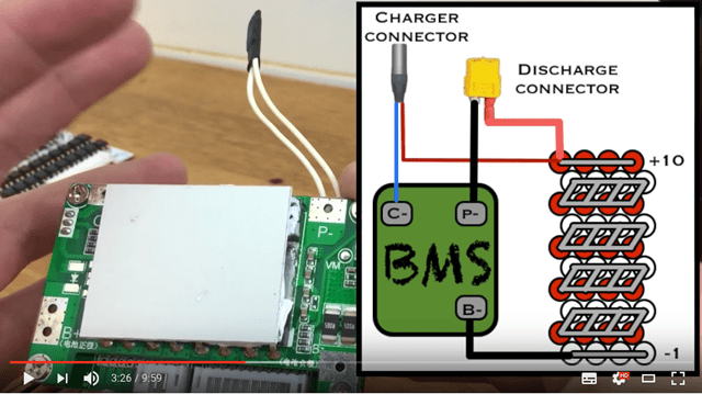 DIY_Lithium_Battery_-_BMS_Wiring_-_Part_3_5_-_YouTube