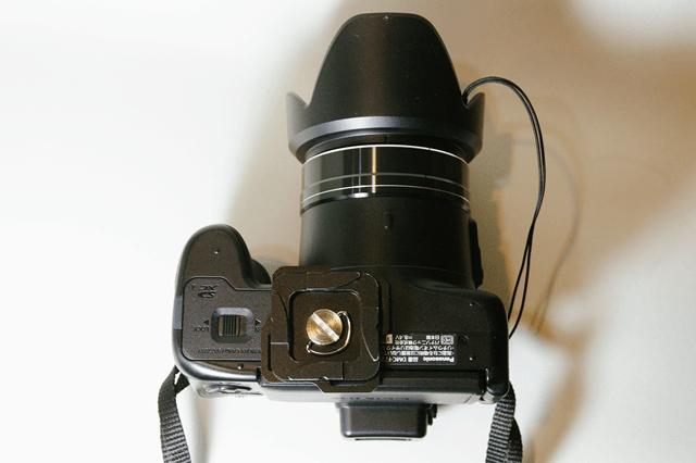 IMGP1352