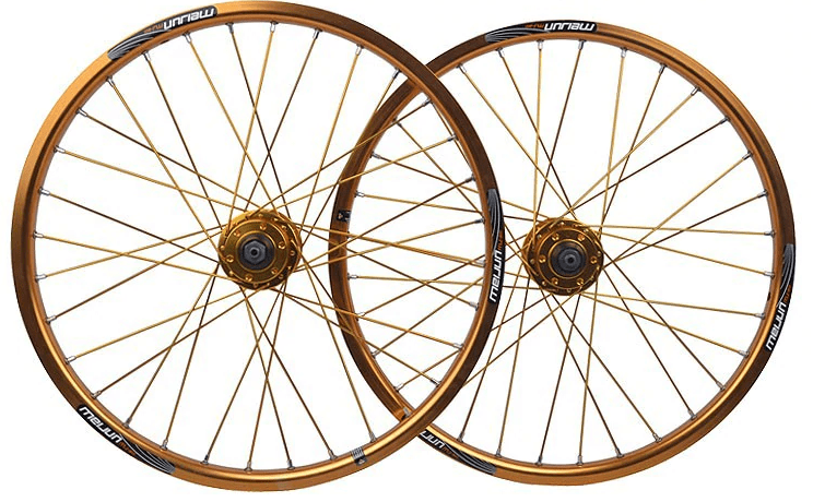 20__26__multi_color_MTB_mountain_bike_folding_bike_bicycle_wheel_disc_wheelset_high_quality_21_24_27_wheels_Rim_Rims-in_Bicycle_Wheel_from_Sports___Entertainment_on_Aliexpress_com___Alibaba_Group.png
