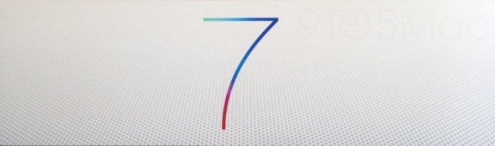 iOS 7 beta 3 - Hack4Life - Release Notes