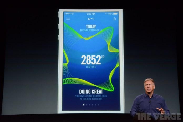 Der neue M7 Prozessor - iPhone 5S - Informationen - Hack4Life