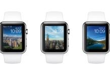 watchOS 2, Hack4Life, Fabian Geissler, Apple Watch