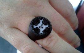trinket-3d-printed-logo-ring