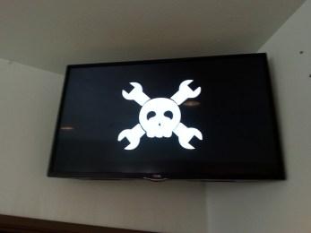 trinket-lg-tv-splashscreen
