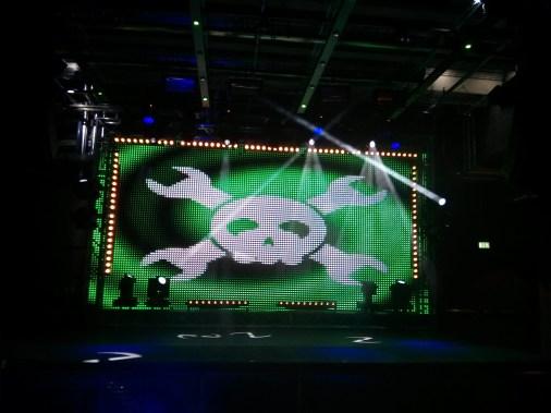 trinket-stage-screen