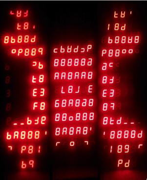 trinket-echange-rate-sign