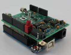 k650q-Arduino+Radar_teaser