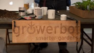 growerbot2