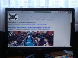 FleaFPGA_Ethernet_Hack2