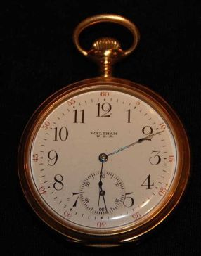ANTIQUE GLASSES FOR TRENCH WATCHES POCKET WATCHES AND OTHER EARLY WRISTWATCHES