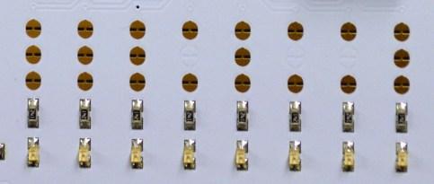 defcon22-badge-cut-traces-to-remove-components