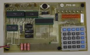 PMI-80