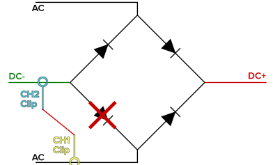 bridge-rectifier-shunt-after