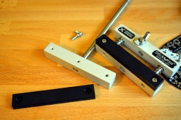 Marvelous Review Stickvise Needs A Place On Your Bench Hackaday Wiring Cloud Philuggs Outletorg