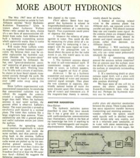 Radio Electronics 08 1967 Hydronics