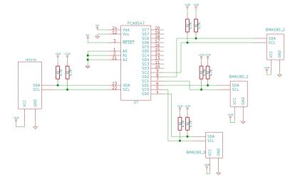 pca9547_schematic