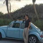 Volkswagen Beetle The Most Hackable Car Hackaday