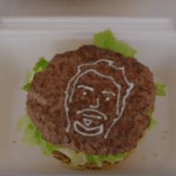 burger_selfie_7