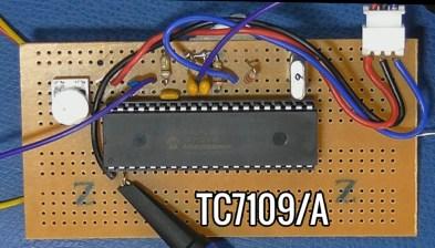 tc7109
