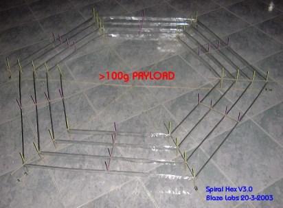 1000 watt high voltage power supply