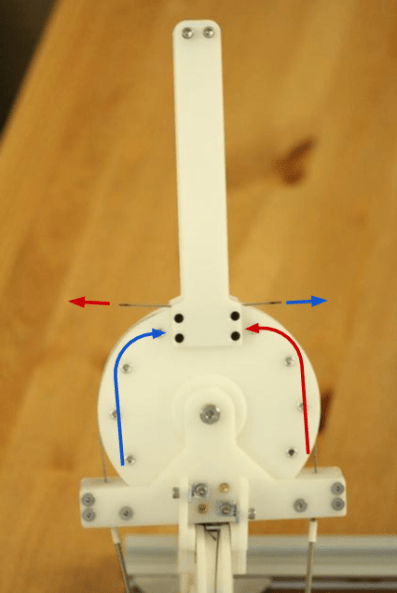 cable_routing_tilt