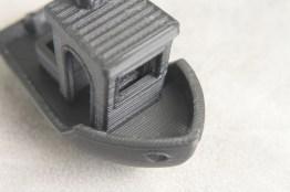 nanovia-benchy-deck-carbon