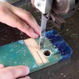 secret-wood-ring-cutting