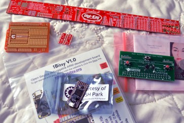 2016-ohs-goodie-bag-circuit-boards